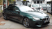 BMW_M6_gran_Coupe_21111602.png
