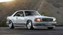Mercedes_Benz_AMG_SEC_13091609.png