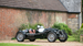 Aston_martin_red_dragon_GPL_03081607.png