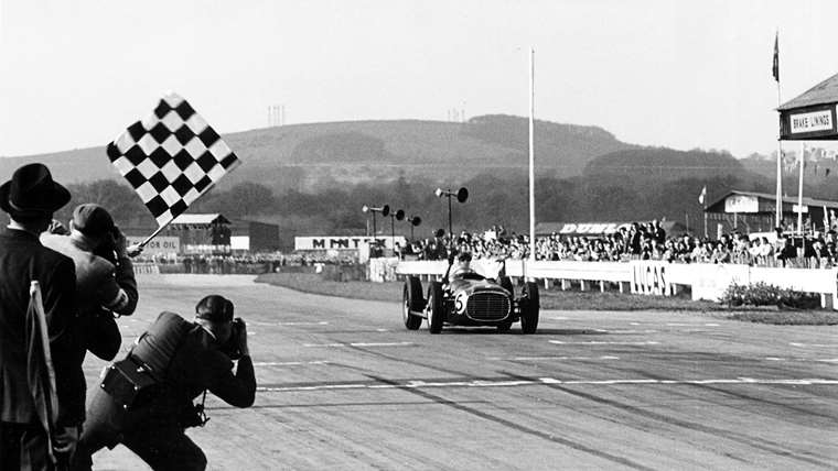 GPL GOODWOOD 1954 BRM V16 KEN WHARTON WINS.jpeg16111606.jpg
