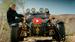 Matt_LeBlanc_Top_Gear_video_play_27042016.png