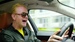 Chris_Evans_Top Gear_09062016.png