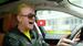 Chris_Evans_Top Gear_Video_play_09062016.png