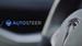 Tesla_Model_S_autopilot_14092016.png
