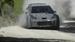 Toyota_WRC_08082016.png