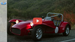 Lotus_Super_Seven_video_play_29042016.png