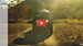 Willys_Jeep_video_play_28042016.png