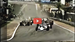 Jarama_76_video_play_29042016.png
