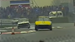 Mazda_RX7_video_22042016.png