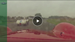 Maserati_A6_GCS_video_play_22082016.png