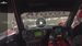 Toyota_GT_one_FOS_video_play_14122016.png