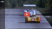Can_Am_Road_America_video_play_03062016.png