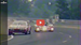 Le_mans_1973_video_play_09062016.png