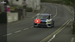 Prodrive_higgins_subaru_TT_video_play_13062016.png