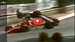 Monaco_1979_video_play_27052016.png