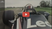 David_purley_F5000_Video_Play_0605201602.png