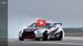 190mph_Nissan_GT_R_Drift_04032016.png