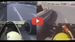 Senna_Lotus_Turbo_video_play_13052016.png
