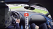 Bugatti_Chiron_on_board_video_play_25062016.png