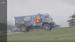 Kamaz_red_bull_truck_dakar_FOS_video_play_25062016.png