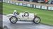 Blitzen_Benz_FOS_video_play_11072016.png