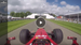 Ferrari_F1_FOS_Gene_video_play_26072016.png