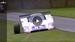 Jaguar_lose_wheel_video_play_06072016.png