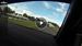 Jari_Matti_Latvala_video_play_30062016.png