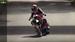 Keanu_Reeves_video_play_29062016.png