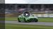 Merc_AMG_GT_R_video_play_FOS_26072016.png