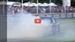 NASCAR_smoke_FOS_video_play_29062016.png