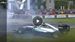 Nico_Rosberg_Donuts_FOS_video_play_06052016.png