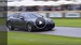 Porsche_Panamera_Dempsey_video_play_01072016.png