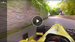 Renault_360_video_play_15072016.png
