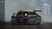 Ross_GUnn_ASton_MArtin_Vantage_GTE_FOS_Video_play_01072016.png