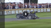 Terry_Grant_FOS_video_play_29062016.png