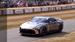 Italdesign_Nissan_GTR_Goodwood_12072018.png