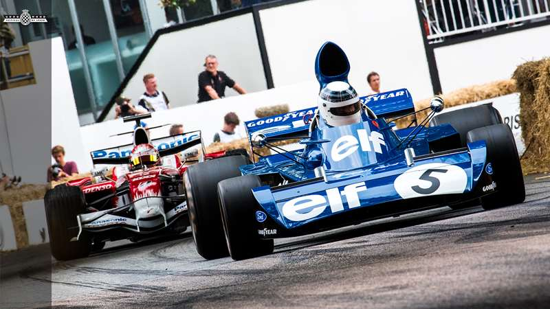 https://static.goodwood.com/globalassets/.road--racing/event-coverage/fos/2019/fos-2019-announcement/fos-2018-jason-fong-jackie-stewart-main-goodwood-12022019.jpg?crop=%280%2c0%2c2600%2c1463%29&width=800