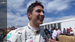 FOS-2019-Esteban-Ocon-Interview-Video-MAIN-Goodwood-17072019.png