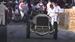 FOS-2019-Mercedes-Grand-Prix-1908-Video-MAIN-Goodwood-17072019.png