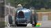 FOS-2019_Bugatti-Mazjub.png