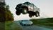 FOS-2019-Mad-Mike-Lamborghini-Huracan-Dakar-Truck-Kamaz-Video-MAIN-Goodwood-05072019.png