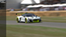 FOS-2019-Audi-R8-LMS-GT2-Video-MAIN-Goodwood-06072019.png