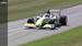 FOS-2019-Brawn-GP-01-Rubens-Barrichello-Video-MAIN-Goodwood-06072019.png