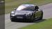 FOS-2019-Porsche-Taycan-Video-MAIN-Goodwood-06072019.png