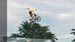 FOS-2019-FMX-Video-MAIN-Goodwood-07072019.png