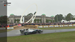FOS-2019-Valterri-Bottas-Mercedes-AMG-F1-W08-Doughnut-Video-MAIN-Goodwood-07072019.png