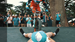 FOS-2019GAS-Friday-Video-MAIN-Goodwood-07072019.png