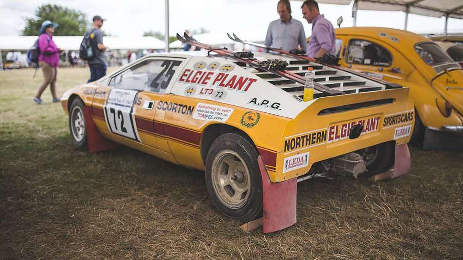 fos-2015-lotus-esprit-rally-car-goodwood-25042002.jpg?crop=(0,211,2600,1674)&width=1600