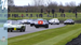 Graham_Hill_Trophy_74MM_Video_play_23032016.png